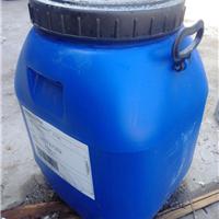 供应江苏机器贴木皮胶-冷压胶《环保无毒》