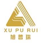 涿州市旭普瑞电光源制造有限公司