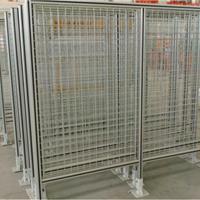 供应珠海铝合金门窗防护栏安装定做公司