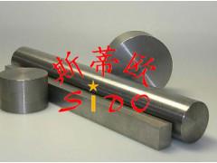 A2模具钢板/钢棒