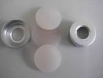 供应透明硅胶垫 脚垫 橡胶垫 硅橡胶垫片