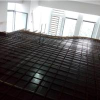 青岛市建筑加固改造、建筑防水、分层、阁楼改造