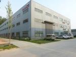 北京优盾自动门技术有限公司