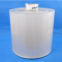 供应可移双面胶带 耐温 防水无痕水洗N次贴