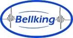 贝尔金减振设备制造(昆山)有限公司