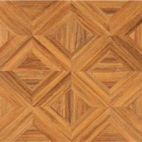 PVC地板 湖北厂家直销  新型拼花地板