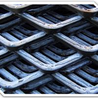 供应重型钢板网热销|万泰生产厂家