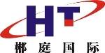 上海郴庭建筑装饰有限公司