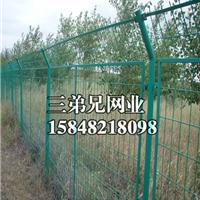 供应包头铁路护栏网的优点