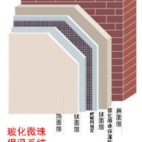 供应贵州清镇安顺无机保温砂浆厂家