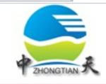 北京京港中天玻璃钢有限公司