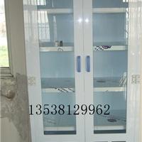 供应PP药品柜PP化学品柜PP化学试剂柜