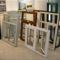 供应回龙观断桥铝门窗/昌平塑钢门窗