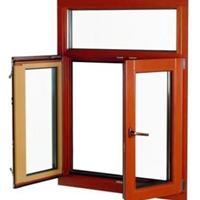 断桥铝门窗,阳光房,塑钢门窗,铝包木门窗