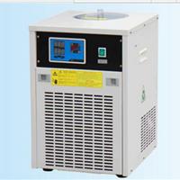 供应小功率激光冷水机,小型冷水机