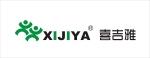 广州市喜吉雅电子科技有公司
