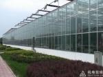西安宏达特种玻璃有限公司