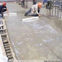 水泥及渗透结晶防水涂料