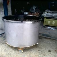 不锈钢桶/304材质不锈钢桶/化工桶