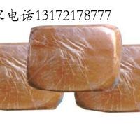 河北省【各种颜色】防火布、价格。每米报价