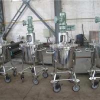 卫生级2T压力容器罐,卫生级微孔膜过滤器