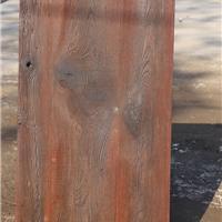 2015水泥仿木地板厂家直供,物美价优