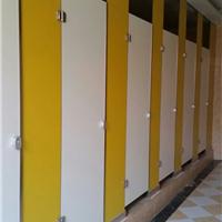 郑州卫生间成品防水隔断,学校医院公厕隔断