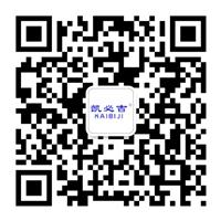 福建凯必吉贸易有限公司