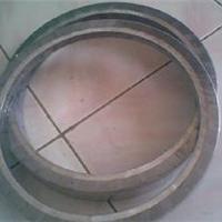 供应金属缠绕垫片 四氟缠绕垫片 陶瓷缠绕垫