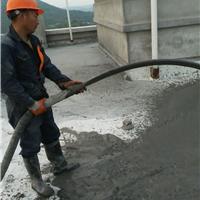 杭州市淳安发泡混凝土,泡沫混凝土厂家
