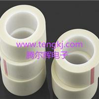 供应白色玻璃纤维布胶带-8363