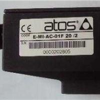 ATOS E-MI-AC-01F 20/2