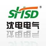 上海沈电电气有限公司