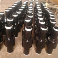 供应L390绝缘接头,L390绝缘接头生产厂家