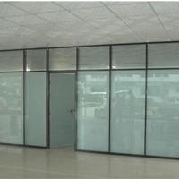 供应南京玻璃高隔墙