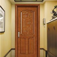供应法式古典的实木门