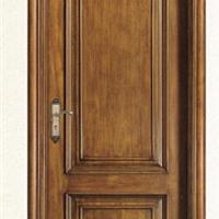 生产供橡木拼装工艺套装门