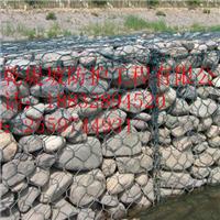 山东格宾石笼价格设计参数是90*90毫米网孔