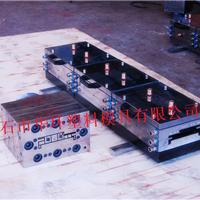 供应木塑门套 组合5模具 公司重点推荐2