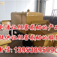 改革创新型号 安徽宿州车载式强制搅拌拖泵