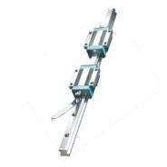 HTPM直线导轨LGS木工机械专用导轨