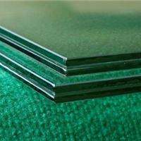 供应夹丝玻璃、夹胶玻璃