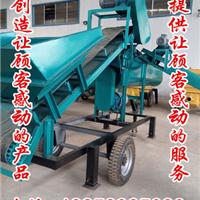 海南省万宁市小骨料混凝土泵-厂家百年经典