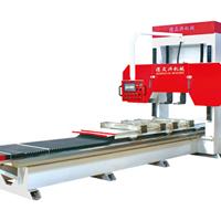 厂家直销德众兴MJR4000x1200龙门锯