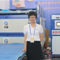上海夹胶设备,夹胶炉厂家