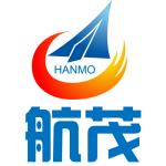宁波航茂电气设备有限公司