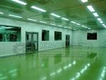 深圳市万马创机电工程科技有限公司