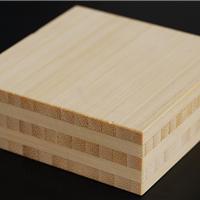 供应华中地区最大的竹板材厂家直销