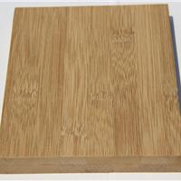 竹板材天和鑫鑫总代理,最好的A级竹板材