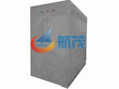 DLB-LR直流阻性测试负载箱大电流负载测试
